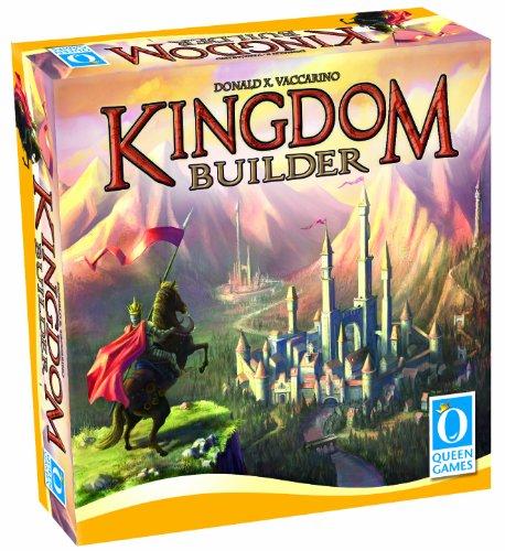 Queen-Games-6083-Kingdom-Builder-Spiel-des-Jahres-2012
