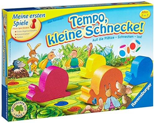Ravensburger-21420-Tempo-kleine-Schnecke
