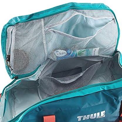 Thule-Chasm-Duffel-Bag-Rucksack-und-Reisetasche-in-Einem