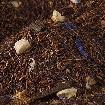 Rooibos-Wintermischung-Rooibuschtee-ohne-Zusatz-von-Zucker-naturidentischen-bzw-knstlichen-Aromen-100g-Bremer-Gewrzhandel