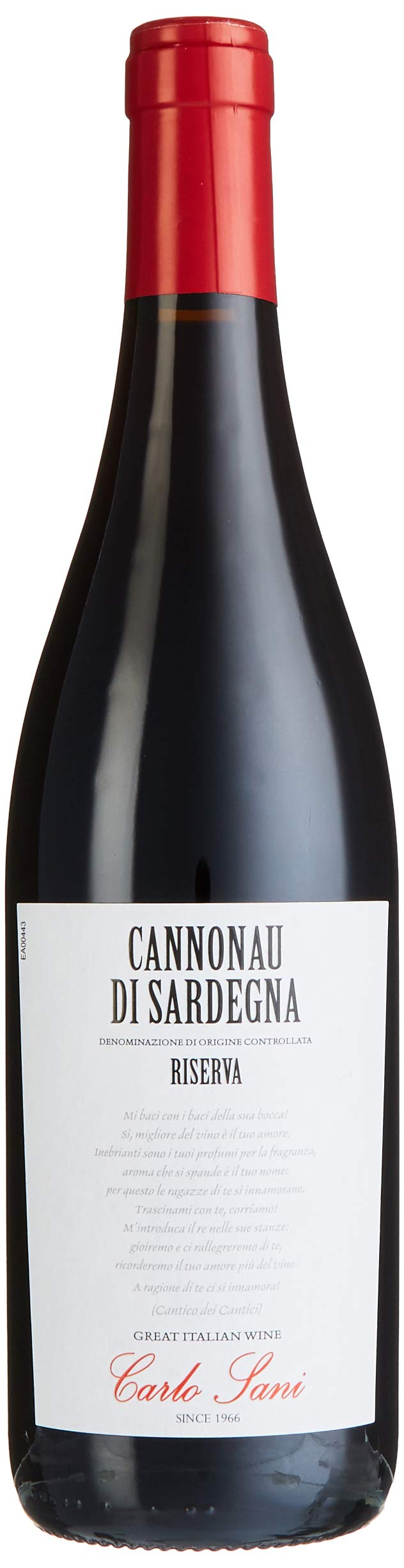 Carlo-Sani-Cannonau-di-Sardegna-Riserva-2013