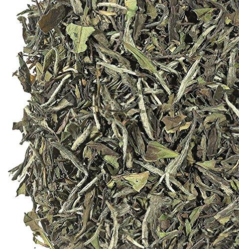 1kg-Weier-BIO-Tee-China-Fujian-Pai-Mu-Tan-BIO