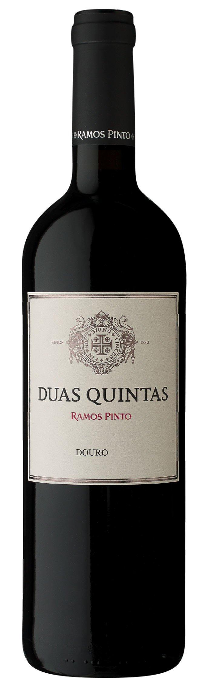 Adriano-Ramos-Pinto-Duas-Quintas-2016-trocken-075-L-Flaschen