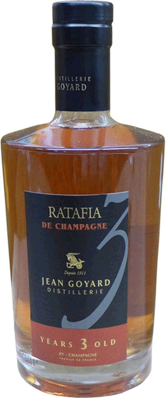 Ratafia-de-Champagne-07-L-Jean-Goyard