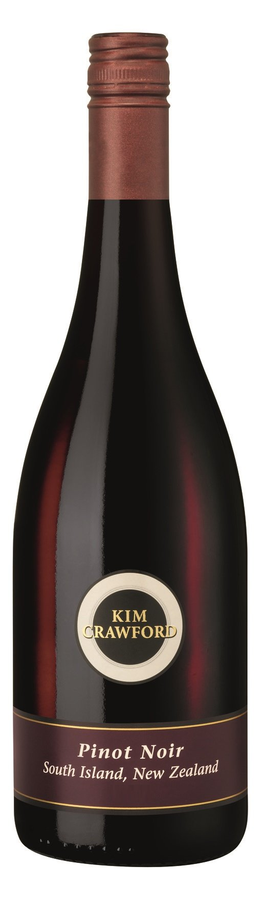 6x-075l-2015er-Kim-Crawford-Pinot-Noir-South-Island-Neuseeland-Rotwein-trocken