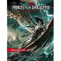 Princes-of-the-Apocalypse-DD-Accessory