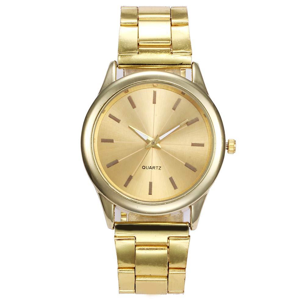 Lolamber-Armbanduhr-fr-Damen-Herren-Slim-Uhr-Armband-Frauen-Edelstahl-Geschfts-Klassisch-Analog-Quarz-Dnn-Armbanduhr-mdchen-Luxus-Elegant-Silber-Uhr-mit-Wei-Zifferblat