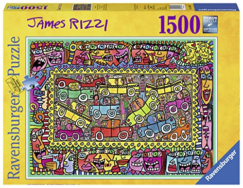 Ravensburger-16356–James-Rizzi-All-that-Love