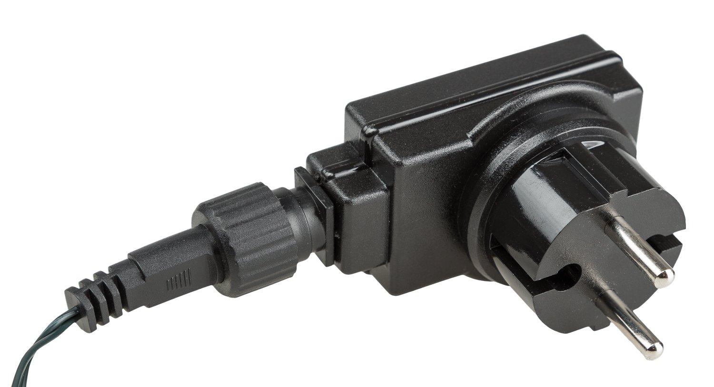 Idena-LED-Lichterkette-240er-fr-innenauen-warm-wei