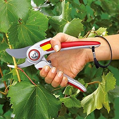 WOLF-Garten-2-schneidige-Alu-Gartenschere-Professional-RR-5000-Produktkarte-7263007