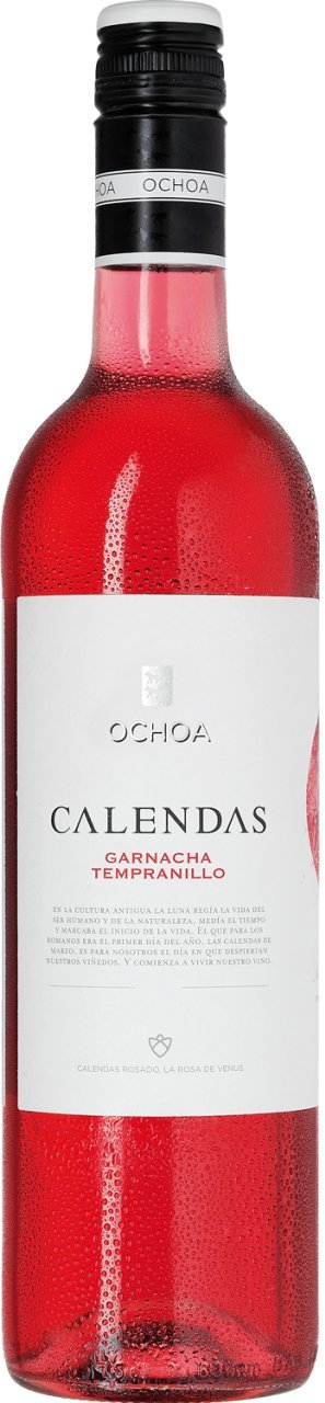 6x-075l-2018er-Bodegas-Ochoa-Calendas-Rosado-Navarra-DO-Spanien-Ros-Wein-trocken