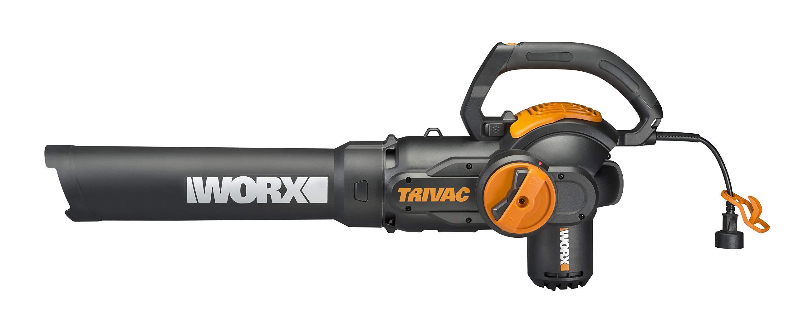WORX-WG512-Trivac-20-Elektrische-VakuumblheMulcherVac-12-A-SchwarzOrange