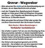 Cadenis-Taschenuhr-mit-persnlicher-Laser-Gravur-Feuerwehr-Sankt-Florian-Mechanisch-mit-Sprungdeckel-48-mm-im-Antik-Look-Savonette