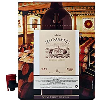 Chteau-Les-Charmettes-AOC-Bordeaux-Superiur-Bag-in-Box-1-x-30l