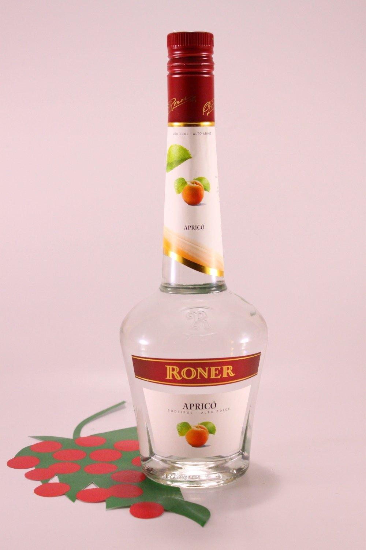 Apric-Marillengeist-Roner-70-cl-Sdtirol