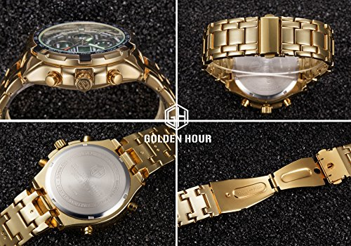 Herren-Sport-Analog-Quarz-Armbanduhr-Dual-Display-Wasserdicht-Digital-Uhren-mit-LED-Hintergrundbeleuchtung-Multifunktional-Gro-Handgelenk-Uhren-fr-Mnner