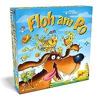 Zoch-601105082-Floh-am-Po-Kinderspiel