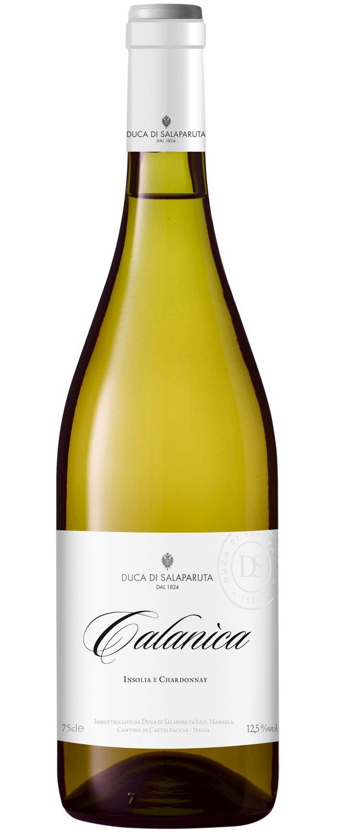 Corvo-Duca-di-Salaparuta-SPA-Chardonnay-2017-trocken-6-x-075-l