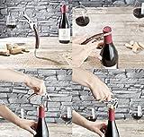 Rosenstein-Shne-Kellnermesser-3in1-Sommelier-Messer-mit-Korkenzieher-Flaschenffner-und-Holz-Griff-Weinffner