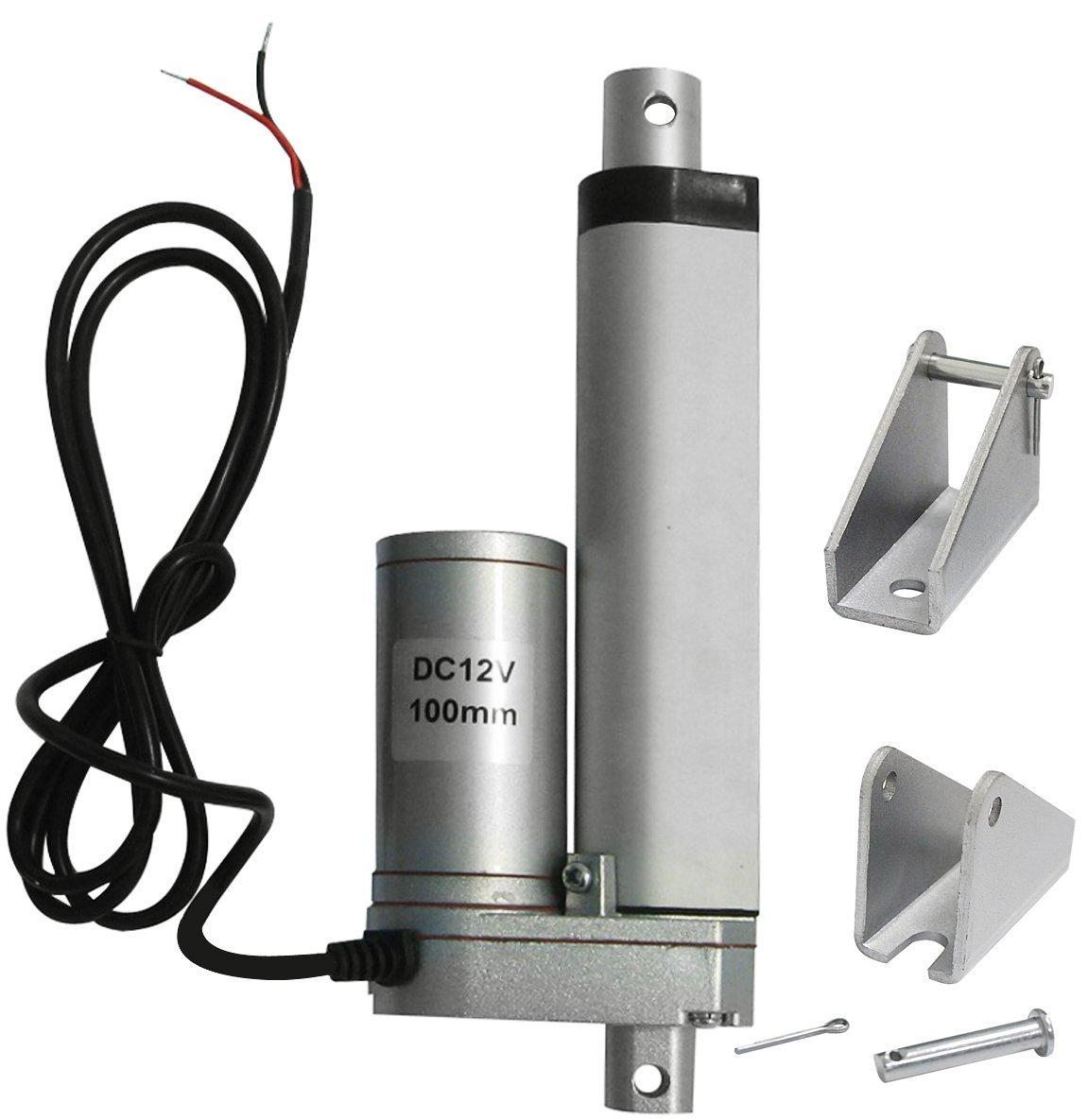 ECO-WORTHY-12V-Linear-Motor-Actuator-Linearer-Motorantrieb-Heavy-Duty-330lbs-Solar-Tracker