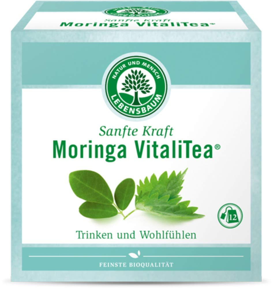 Lebensbaum-Bio-Sanfte-Kraft-Moringa-VitaliTea-1-x-20-Btl