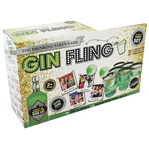Gin-Fling-Ping-Pong-Adult-Drinking-Party-Game-16pc-Set