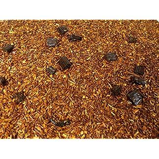 Vanille-Rooibos-Tee-Naturideen-100g