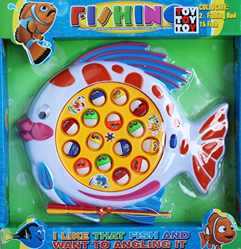 Angelspiel-Fischfangspiel-elektrisch-Fische-fangen-15-tlg