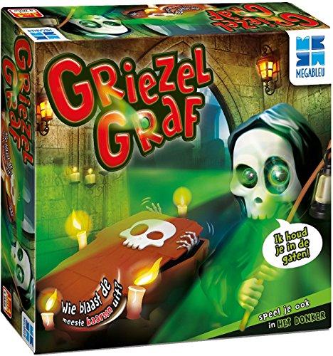 Megableu-678539-Graph-der-Graugrafik-Spiel