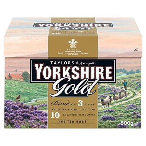 Taylors-of-Harrogate-Yorkshire-Tea-Gold-160-Btl-500g