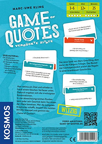 KOSMOS-692926-Game-of-Quotes