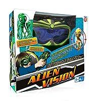 IMC-Toys-Play-Fun-95144IM-Alien-Vision