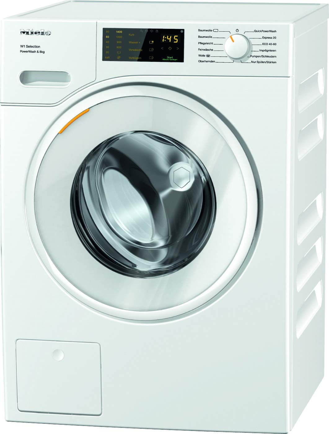 Miele-WSD-323-WPS-8kg-Waschmaschine-mit-Schontrommel-PowerWash-1400-Umin-Addload