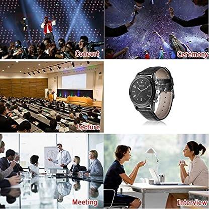 16GB-Handgelenk-Smart-Watch-Kamera-HD-1080P-Infrarot-Nachtsicht-High-End-Kamera-schwarz