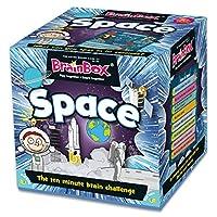 Unbekannt-BrainBox-Spiele