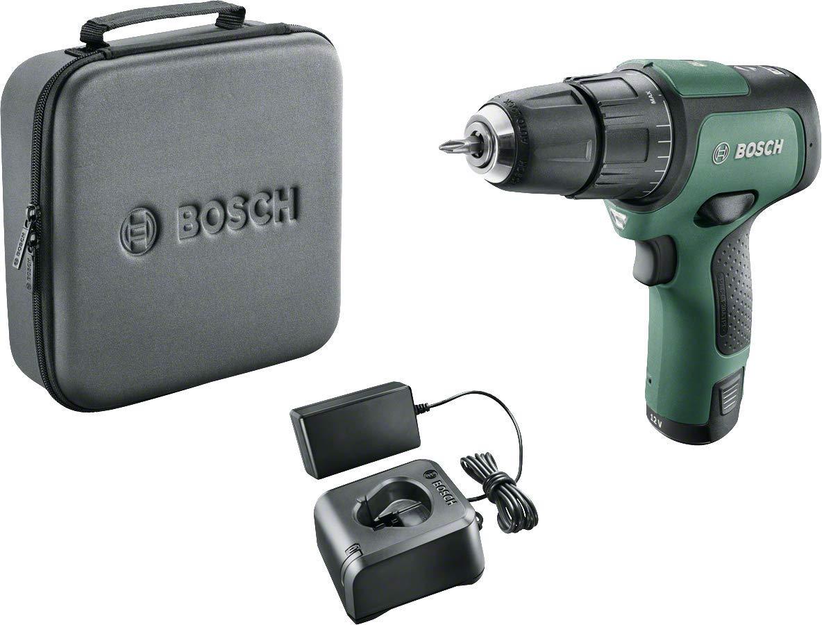 Bosch-Home-and-Garden-06039B6100-Bosch-Schlagbohrschrauber