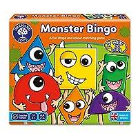 Orchard-Toys-Monster-Bingo-Anleitung-auf-Englisch
