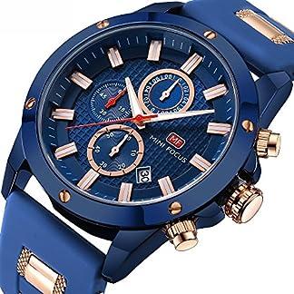 Ein-tolles-Mode-Quarzuhr-Herren-Chronograph-Sport-wasserdicht-Analog-Uhren-Top-Marke-Luxus-Stecker-Uhr-Business-Herren-Armbanduhr