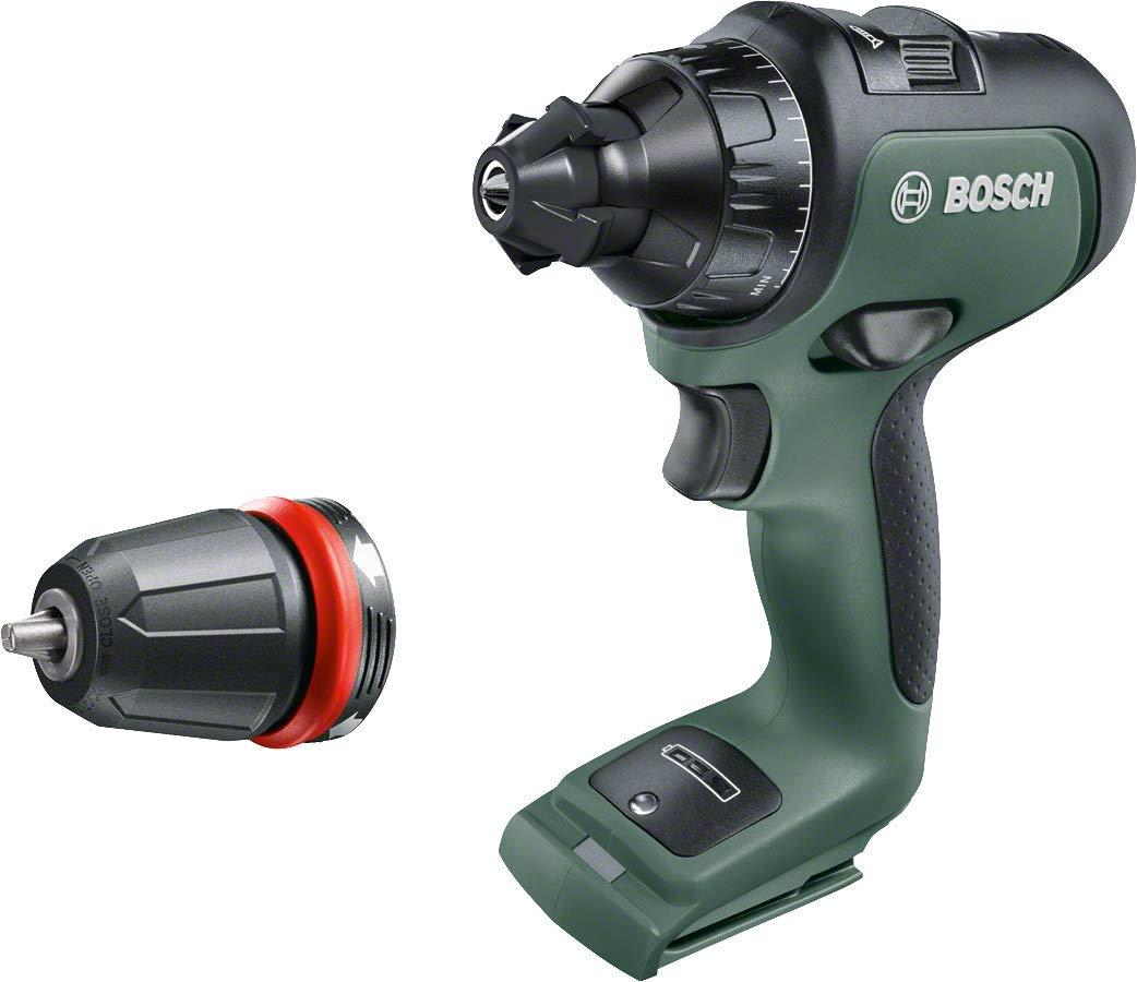 Bosch-Akkuschrauber-AdvancedDrill-18