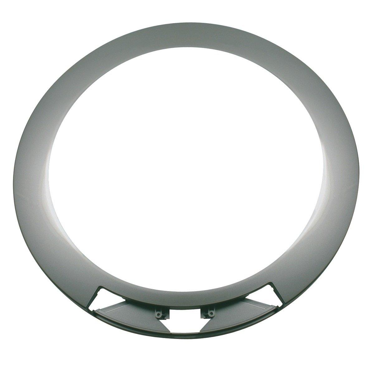 Trring-Fensterrahmen-auen-Waschmaschine-Bosch-Siemens-672818