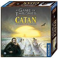KOSMOS-Catan-694081-A-Game-of-Thrones-Strategiespiel