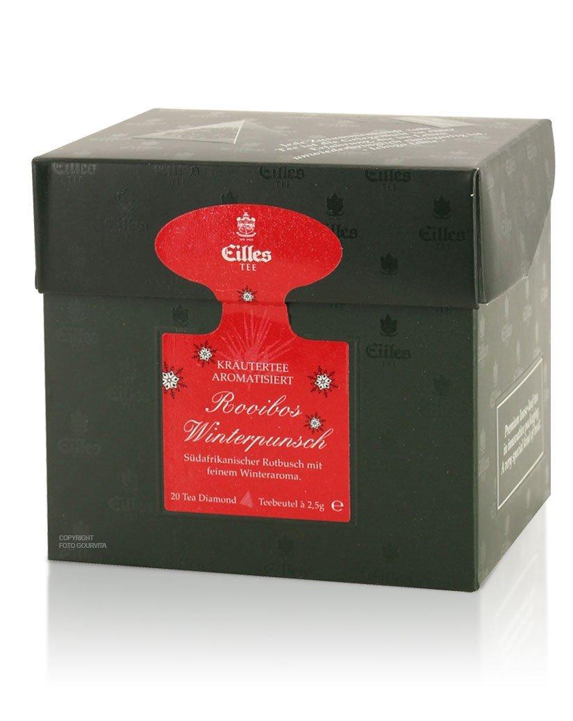 EILLES-Tea-Diamonds-Rooibos-Winterpunsch-20-Pyramidenbeutel