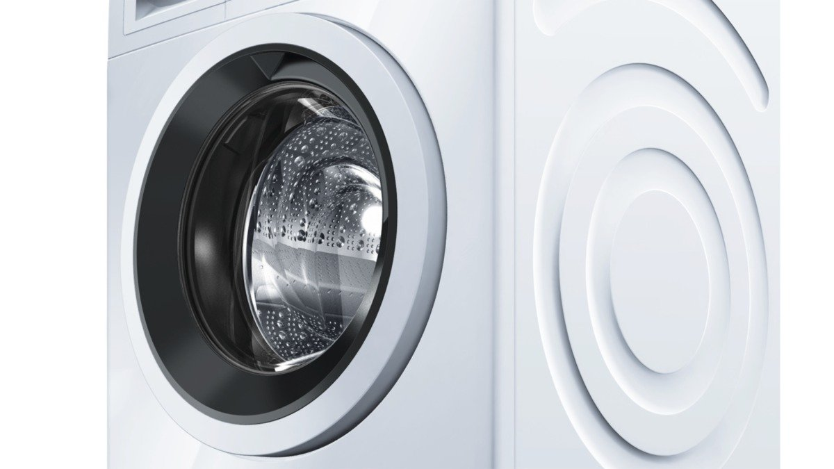 Bosch-WAW28540-Serie-8-Waschmaschine-FrontladerA-137-kWhJahr-1400-UpM-8-kg-9900-LJahrWeiSelbstreinigungsschublade