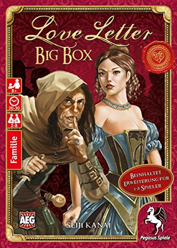 Pegasus-Spiele-18214G-Love-Letter-Big-Box
