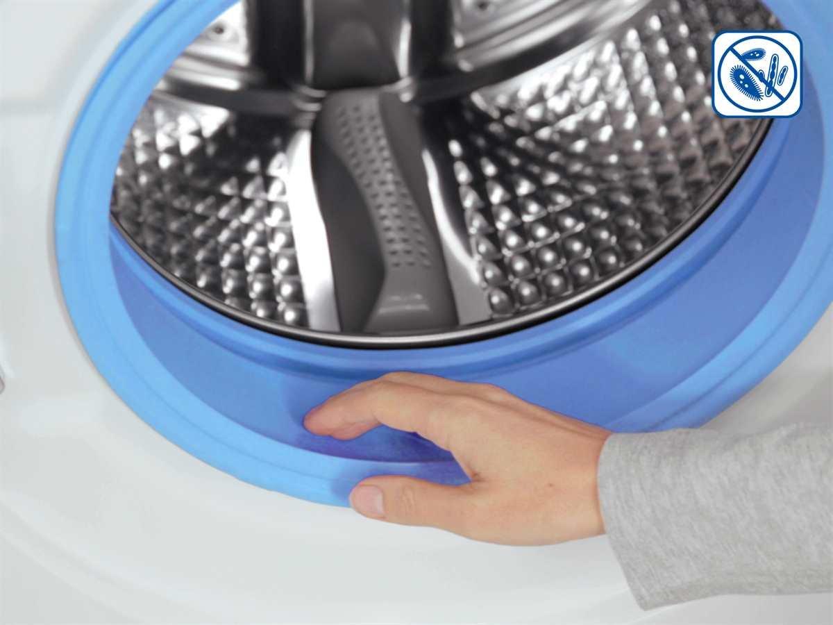 Haier-HW70-14829-Waschmaschine-Wei