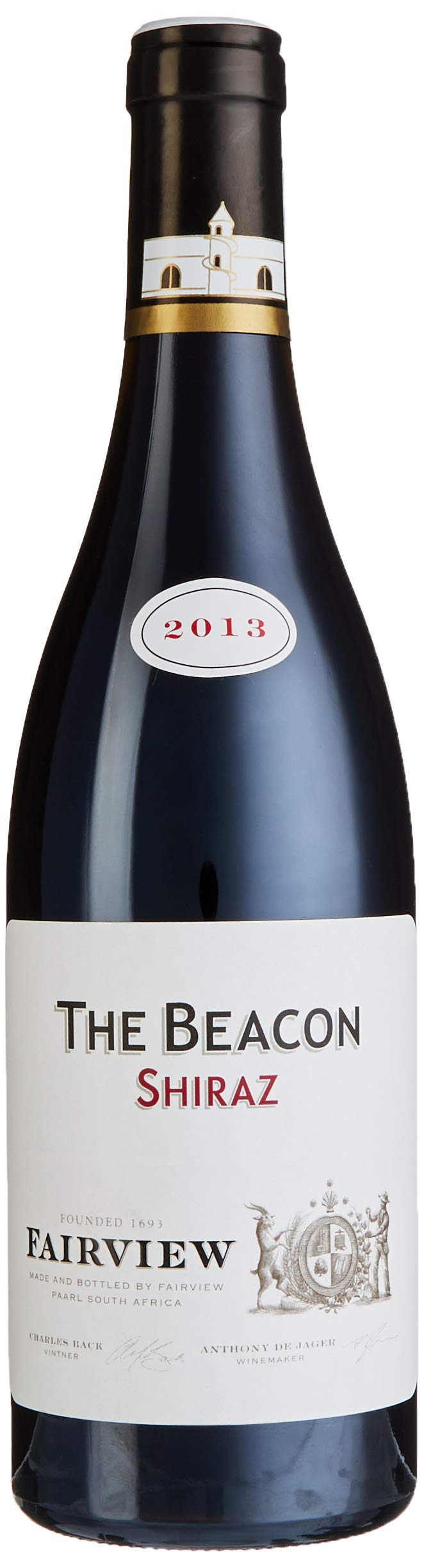 Fairview-Wines-The-Beacon-Shiraz-2013-1-x-075-l