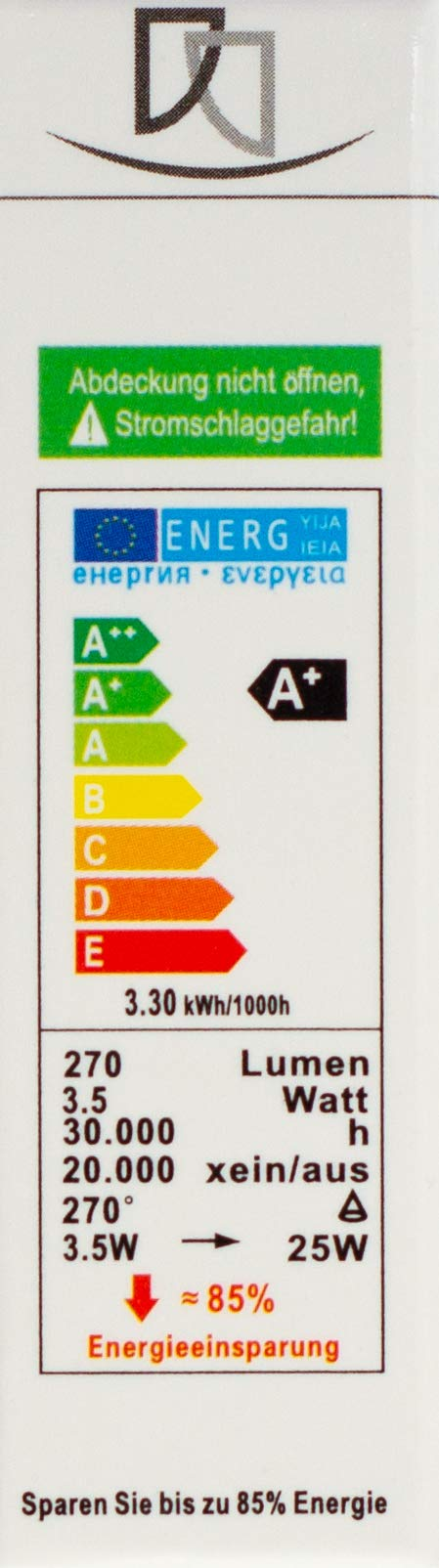 Mit-LED-Leuchtmittel-auswechselbar-Auenstern-Adventsstern-gelb-beleuchteter-Stern-55-60-cm-Weihnachtsstern-Leuchtstern-Faltstern-Leuchtmittel-StaRt-NDL-DUH-E14-35W-kein-Trafo-ntig