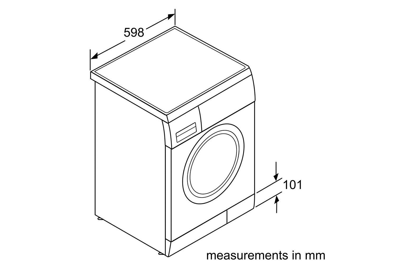 BOSCH-Waschmaschine-WAE282V7-A-7-kg-1400-UMin-Energieeffizienz-A