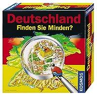 Kosmos-6902430-Deutschland-Finden-Sie-Minden