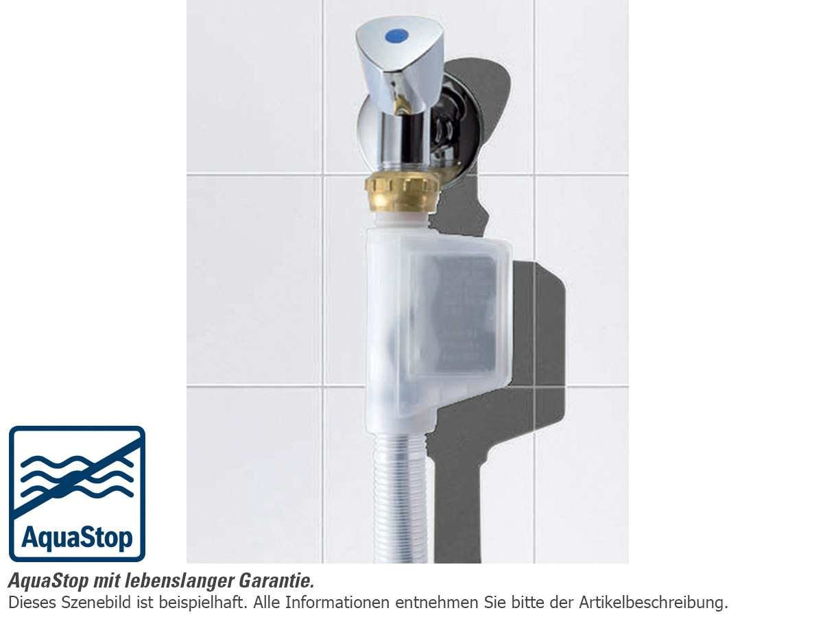Bosch-Serie-6-WAT28391-Waschmaschine-freistehend-Frontlader-8-kg-1400-Umin-Energieeffizienzklasse-A-Wei